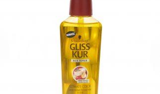 gliss-kur-ultimate-color-eliksir-z-olejkami