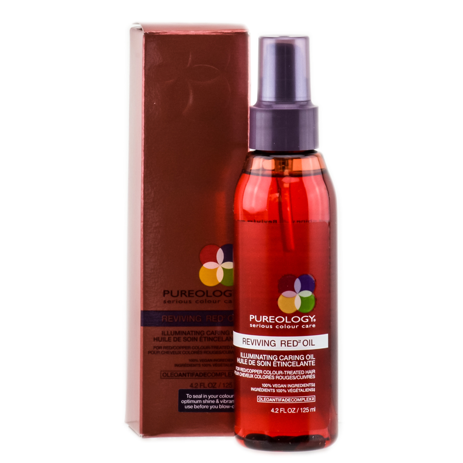 pureology-serious-colour-care-reviving-red-oil